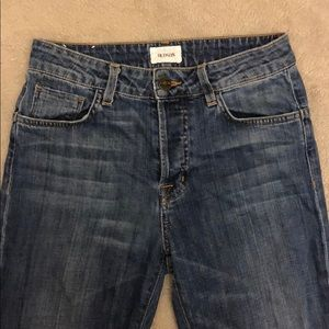 Hudson Skinny Jeans-Offer/Bundle to Save